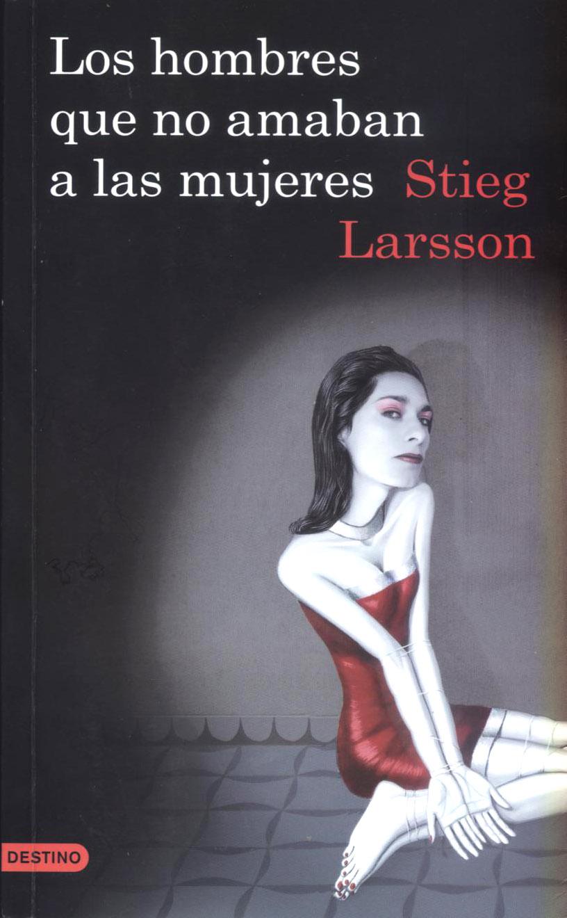 Larsson 1