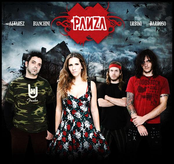 panza-nd-ateneo-01