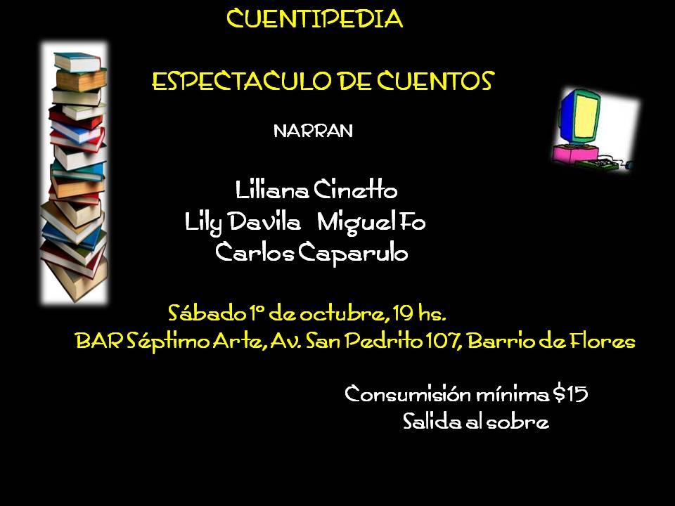CUENTIPEDIA2_con_letras_amarillas