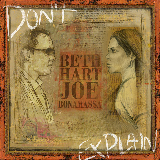joe-bonamassa-dont-explain-album-cover