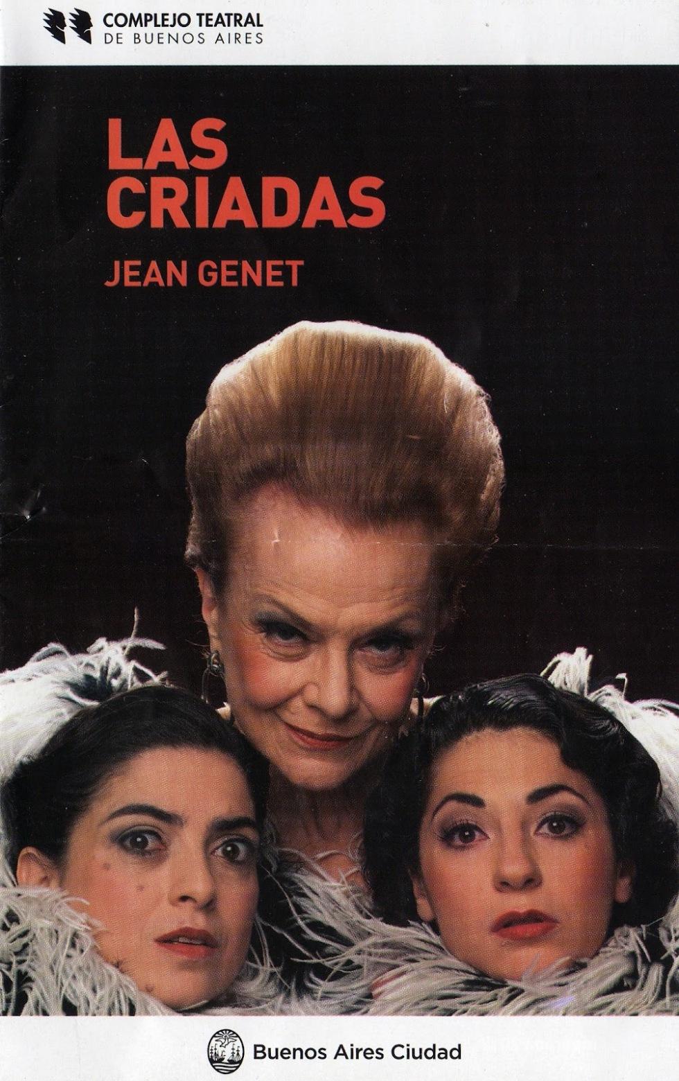 LAS CRIADAS170