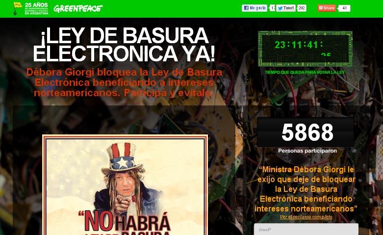 Basura1