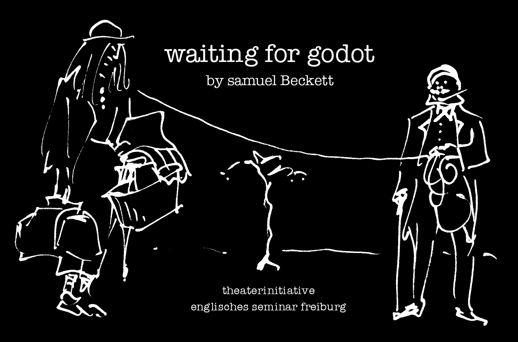 samuel beckett waiting for godot pdf download