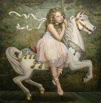 Christiane Vleugels 10