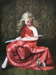Christiane Vleugels 15