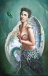 Christiane Vleugels 19