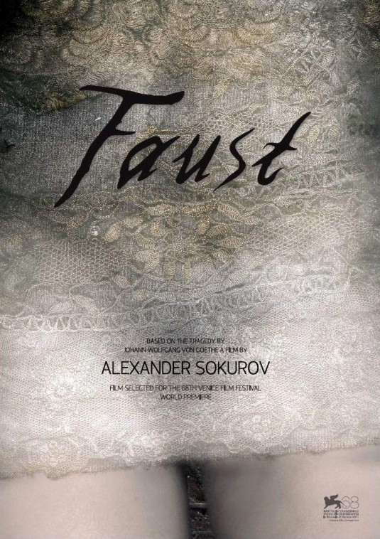 Faust_poster_3-535x758