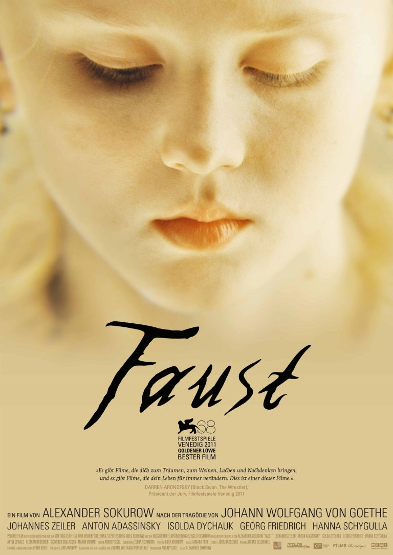 Faust_poster_5