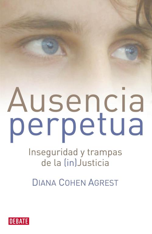 ausencia-perpetua