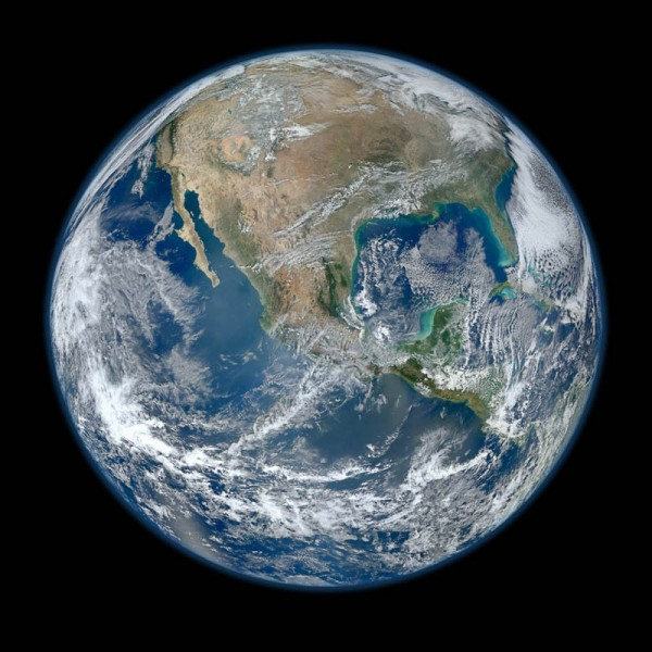 biggest-image-of-earth-ever