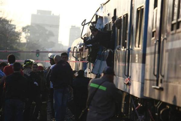 choque-de-trenes-en-castelar-1724259h430