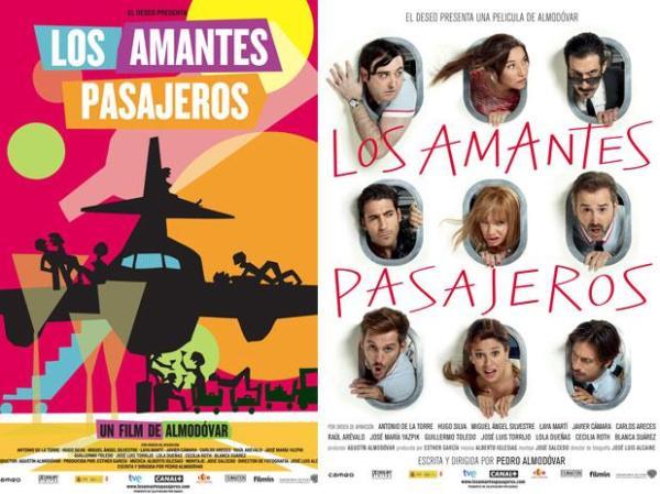 amantes-pasajeros-posters