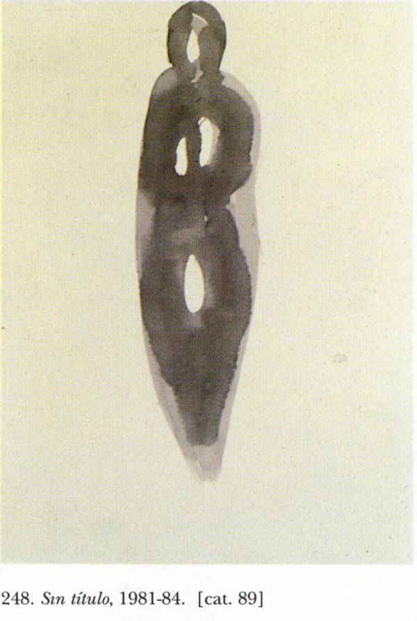 E56A46CDE