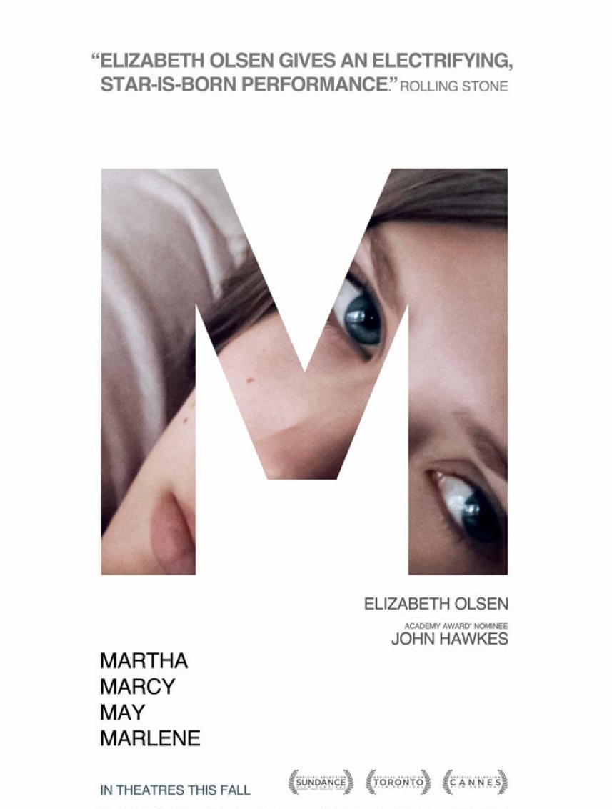 martha-marcy-may-marlene-poster-e1323366230567