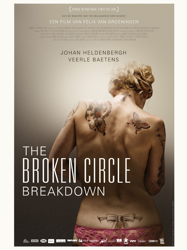 1008648_fr_the_broken_circle_breakdown_1340263416926