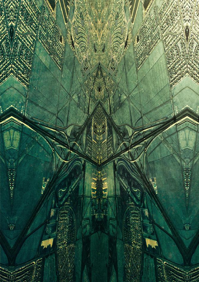 Transmorphism 02