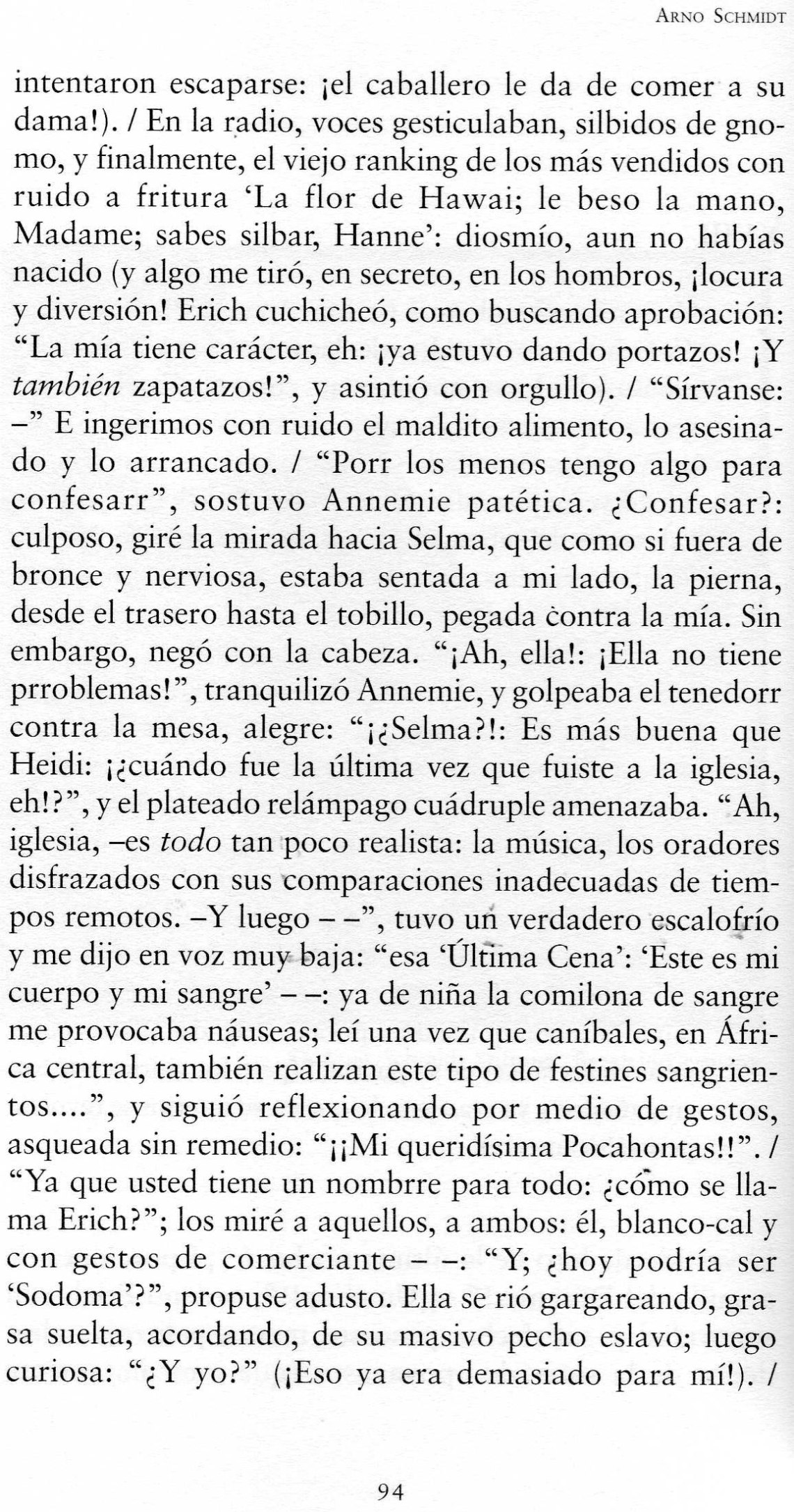 Arno2