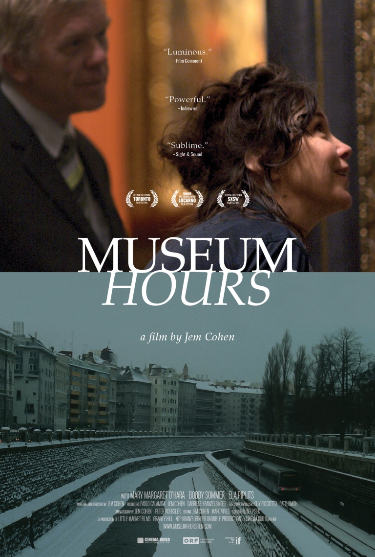 museum-hours-poster