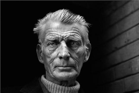 25 Frases De Samuel Beckett Que Resumen La Graciosa Tragedia