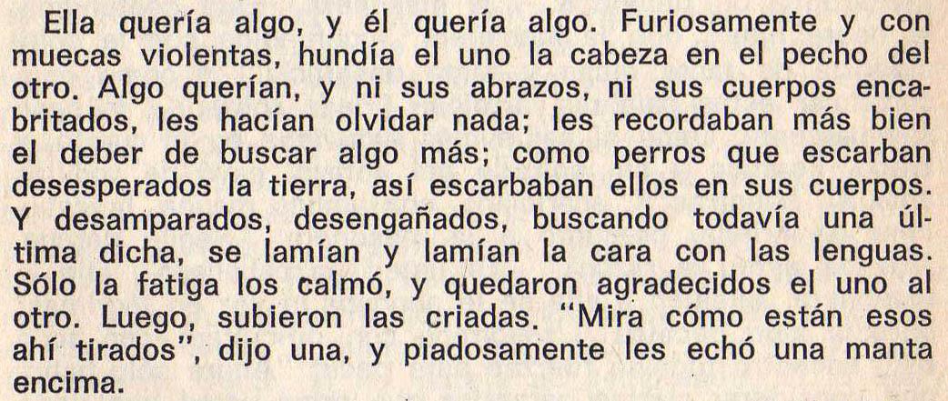 Castillo 03