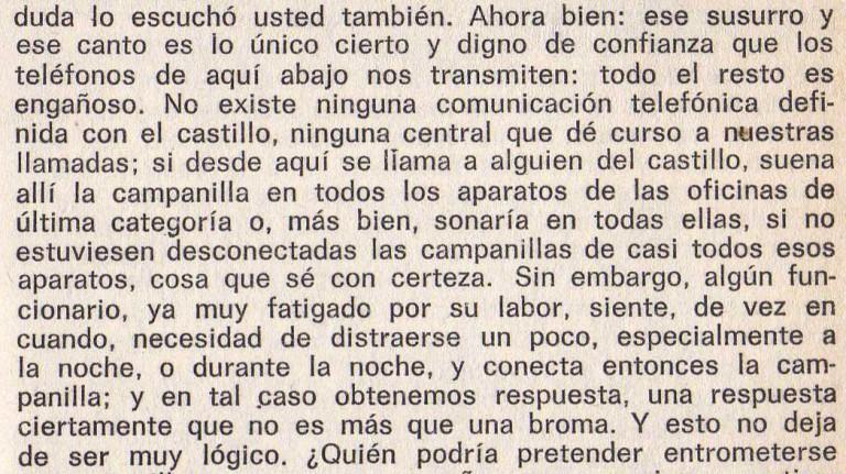 Castillo 04