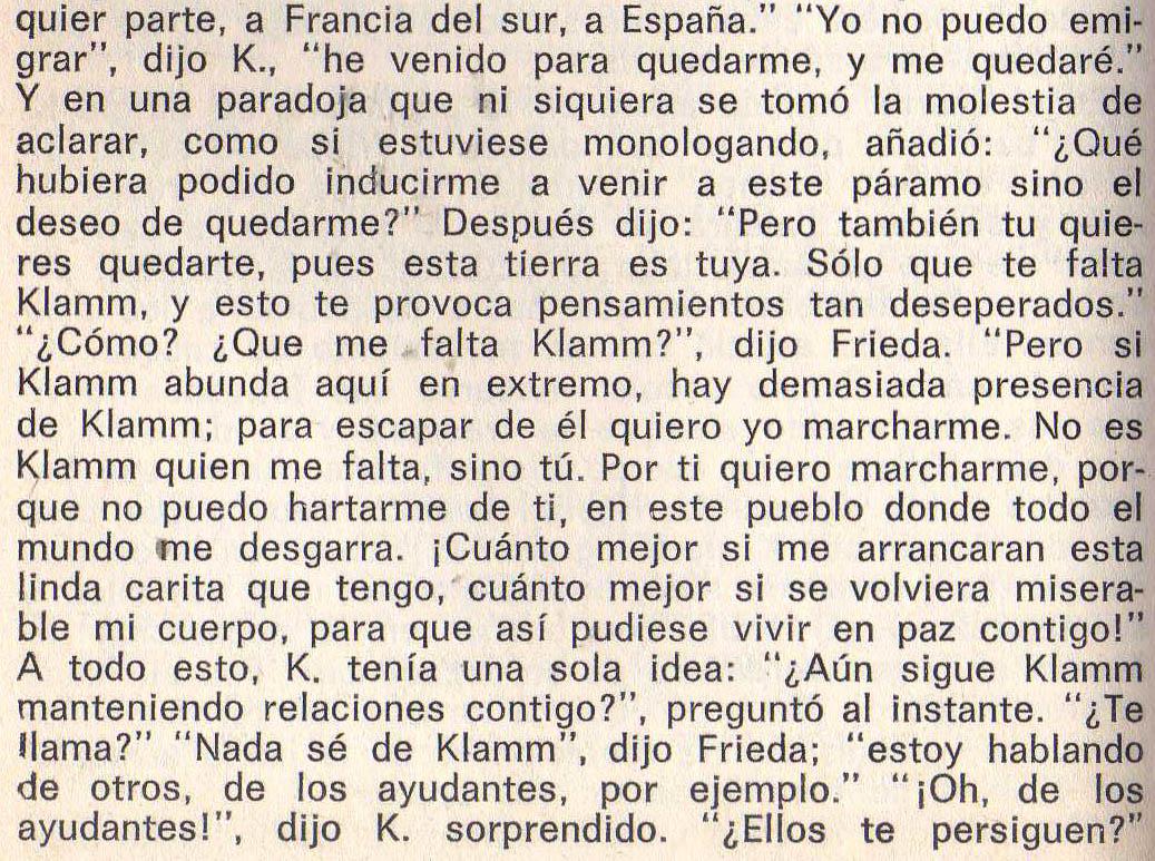 Castillo 05