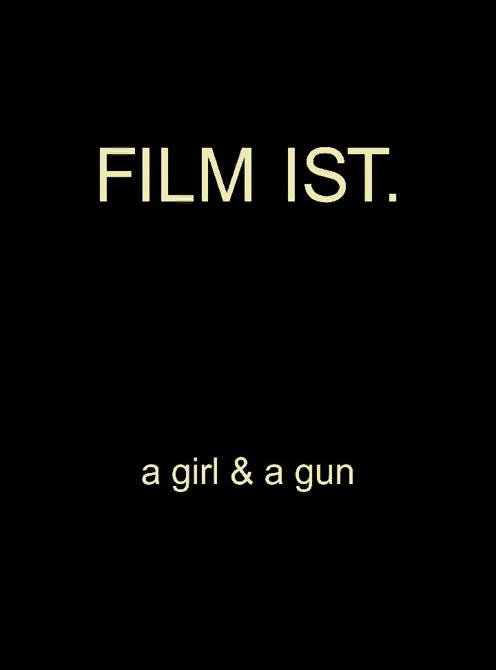 Film ist