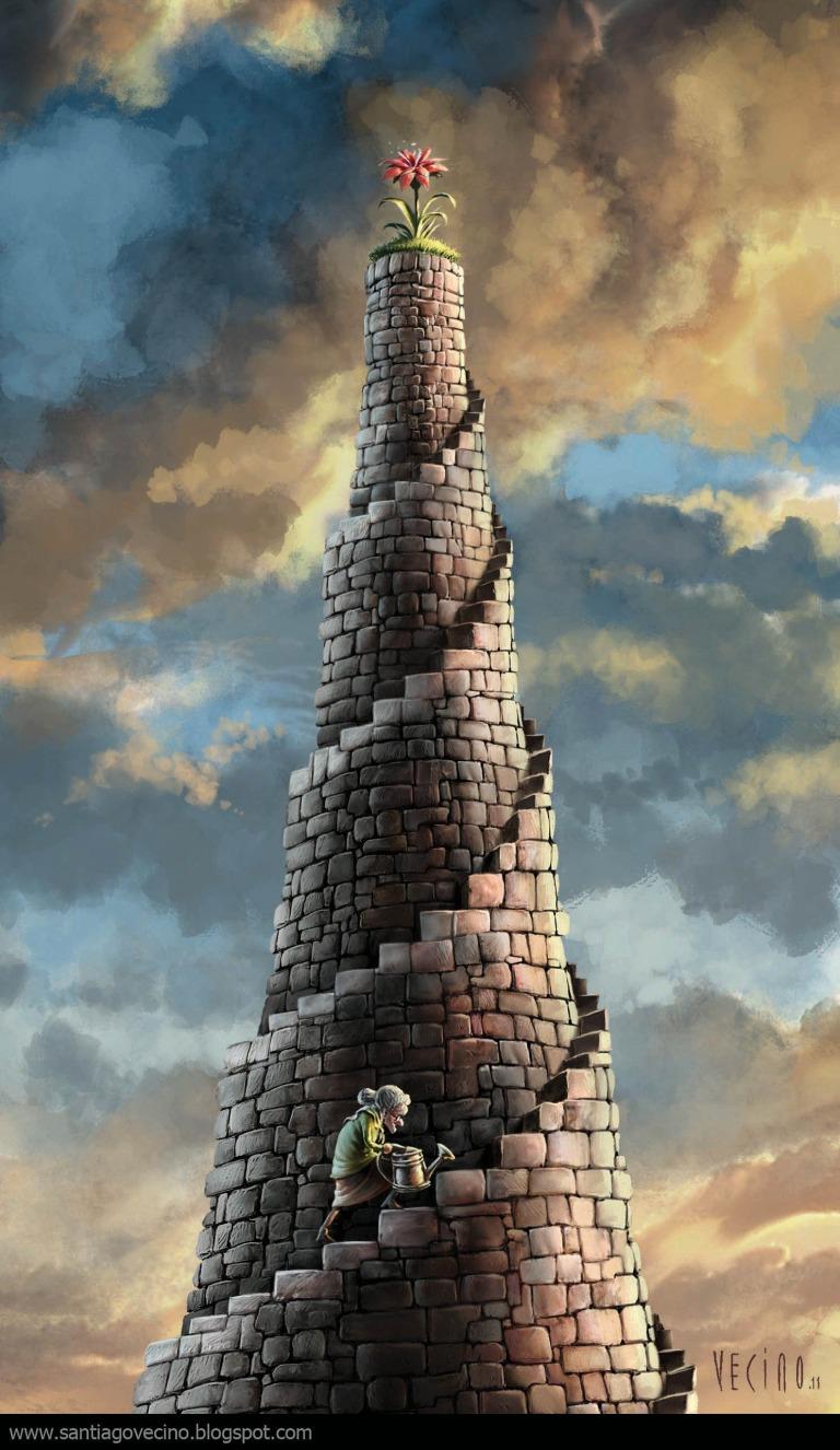 Torre de Mabel