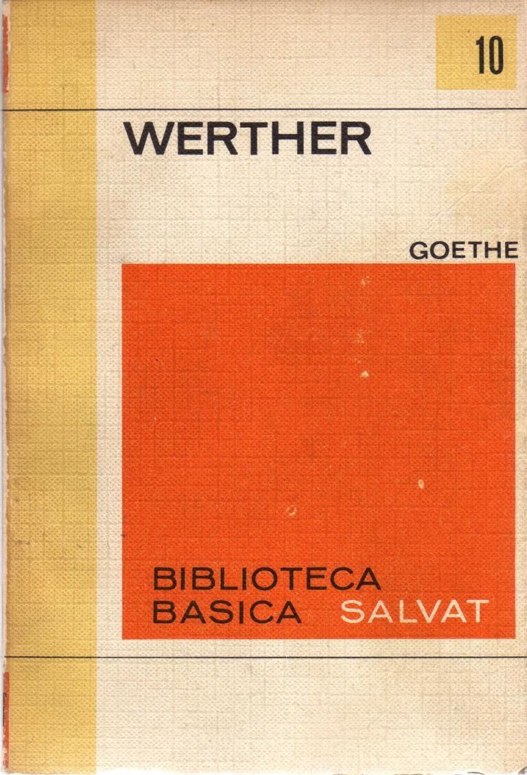 WertherT