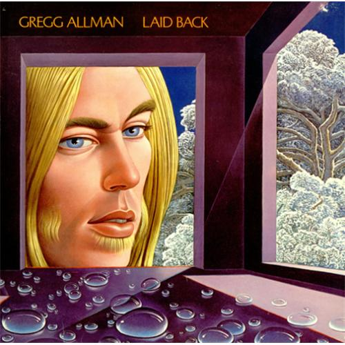 130252386711_gregg-allman-laid-back-417040