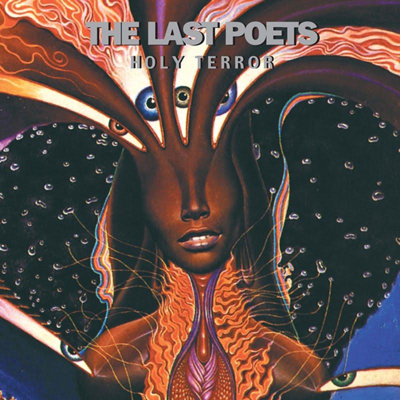 130322569817 The-Last-Poets_3m6-eYuxTq8x_full