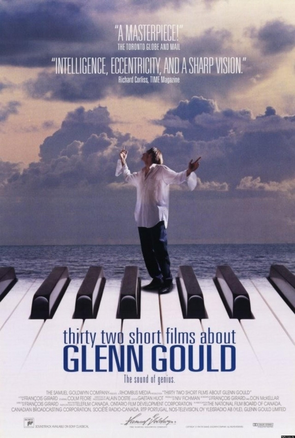 600full-thirty-two-short-films-about-glenn-gould-poster