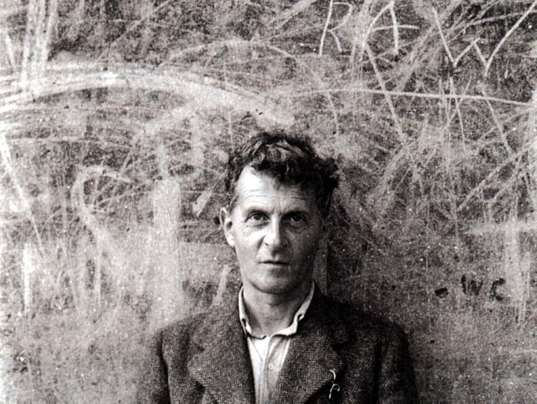 [wittgenstein1-big.jpg]