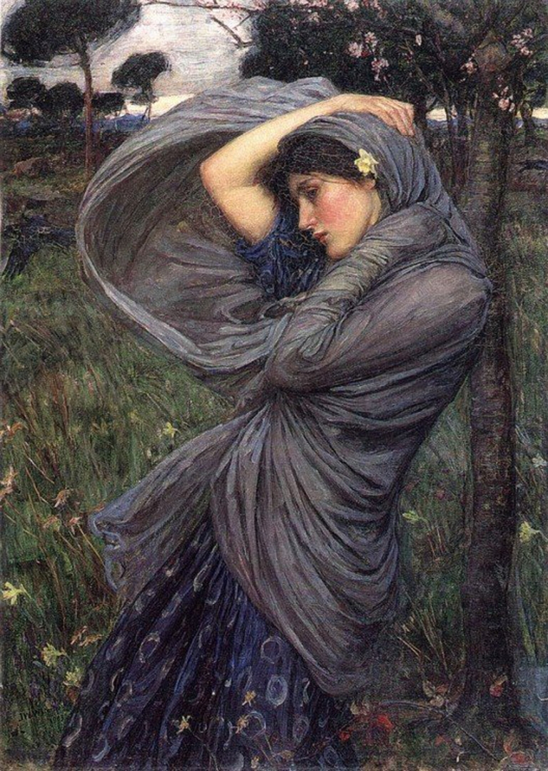 john_william_waterhouse_1_boreas