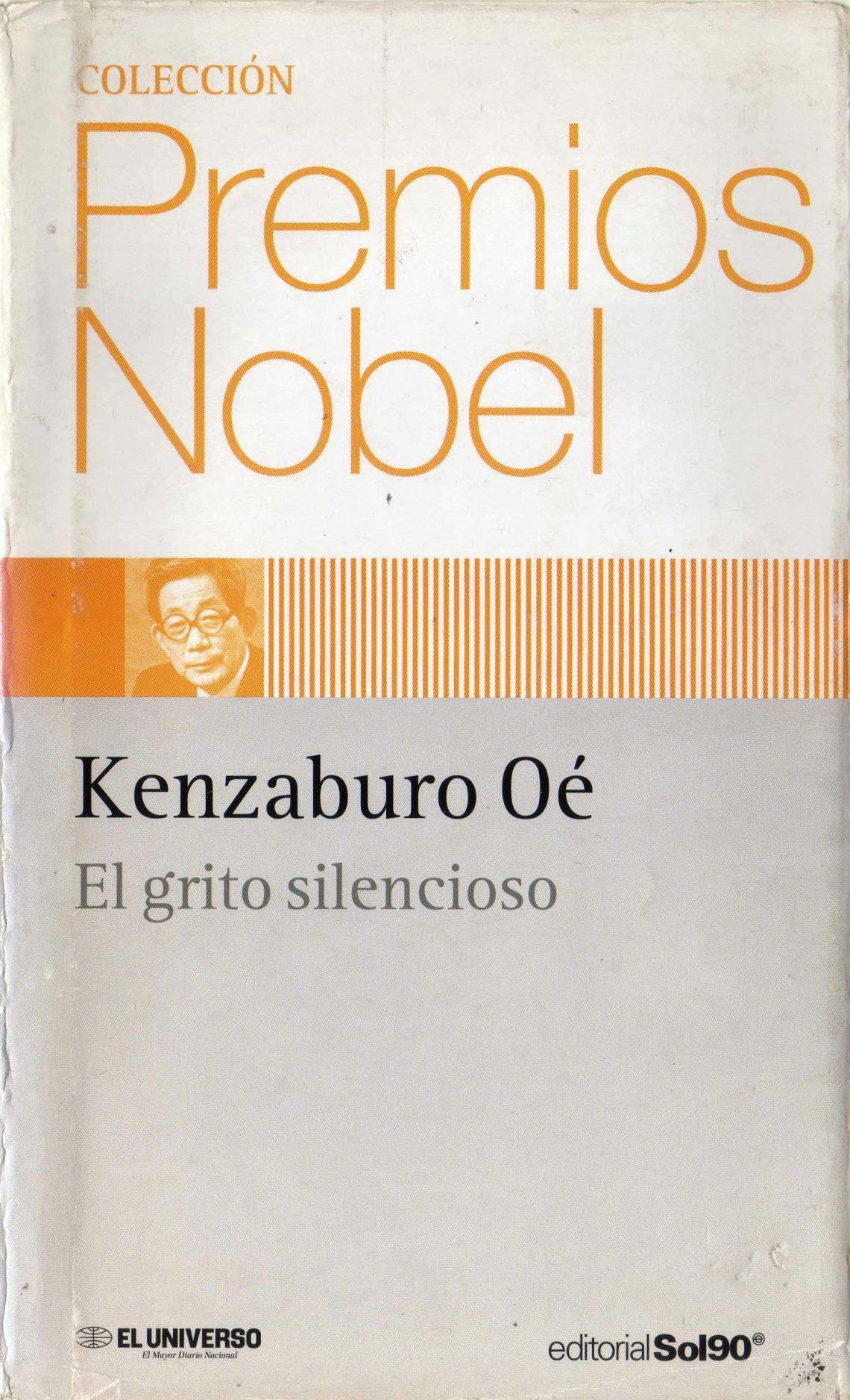 Kenzaburo