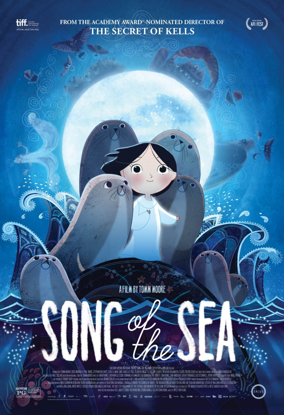 song_of_the_sea-poster