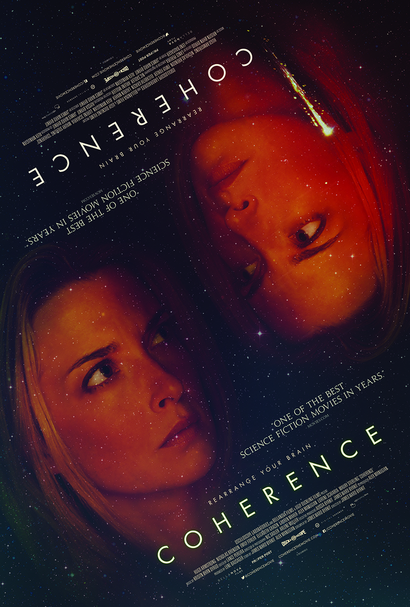 Coherence3