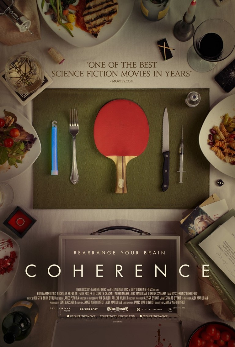 Coherence4