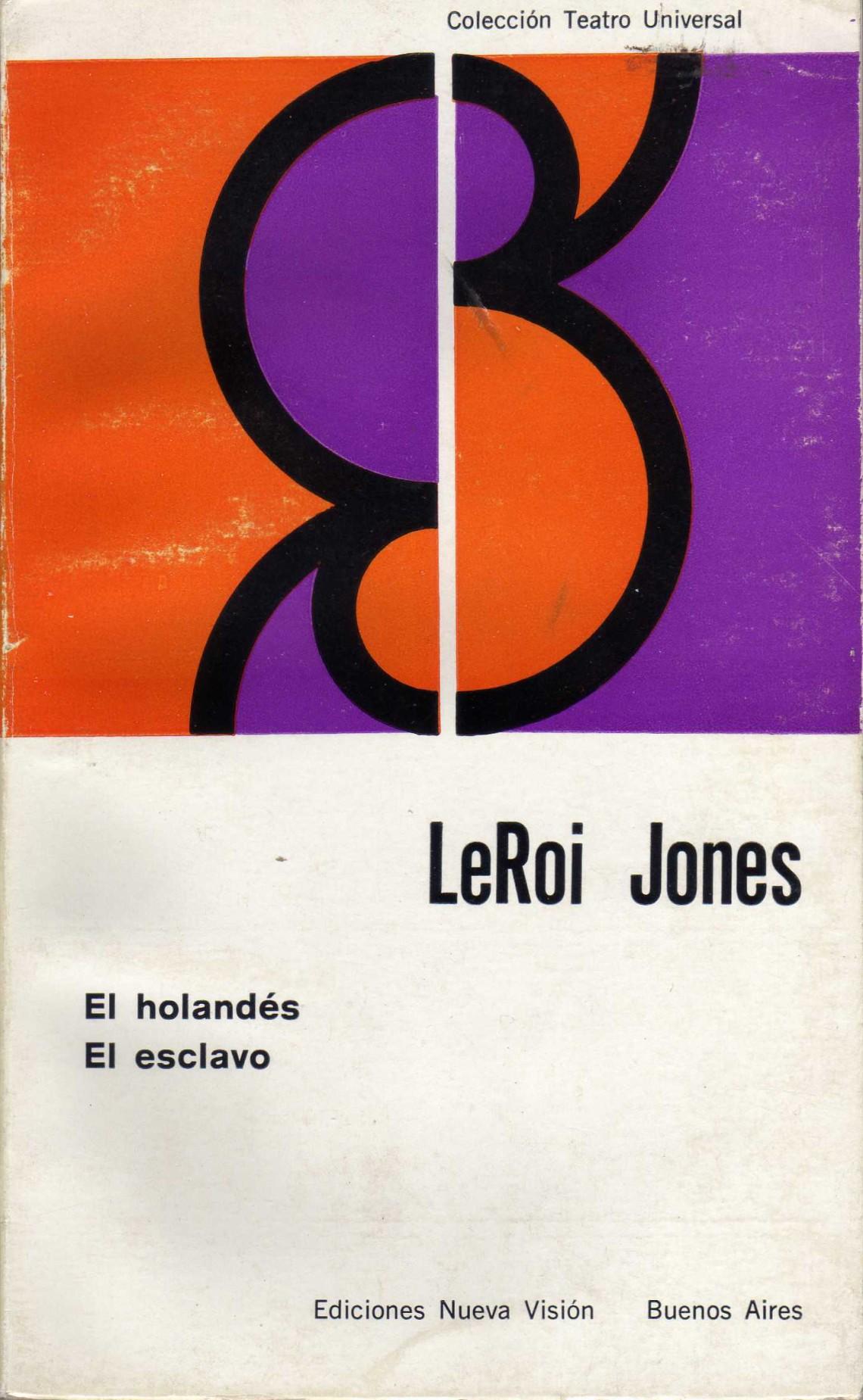 Leroi