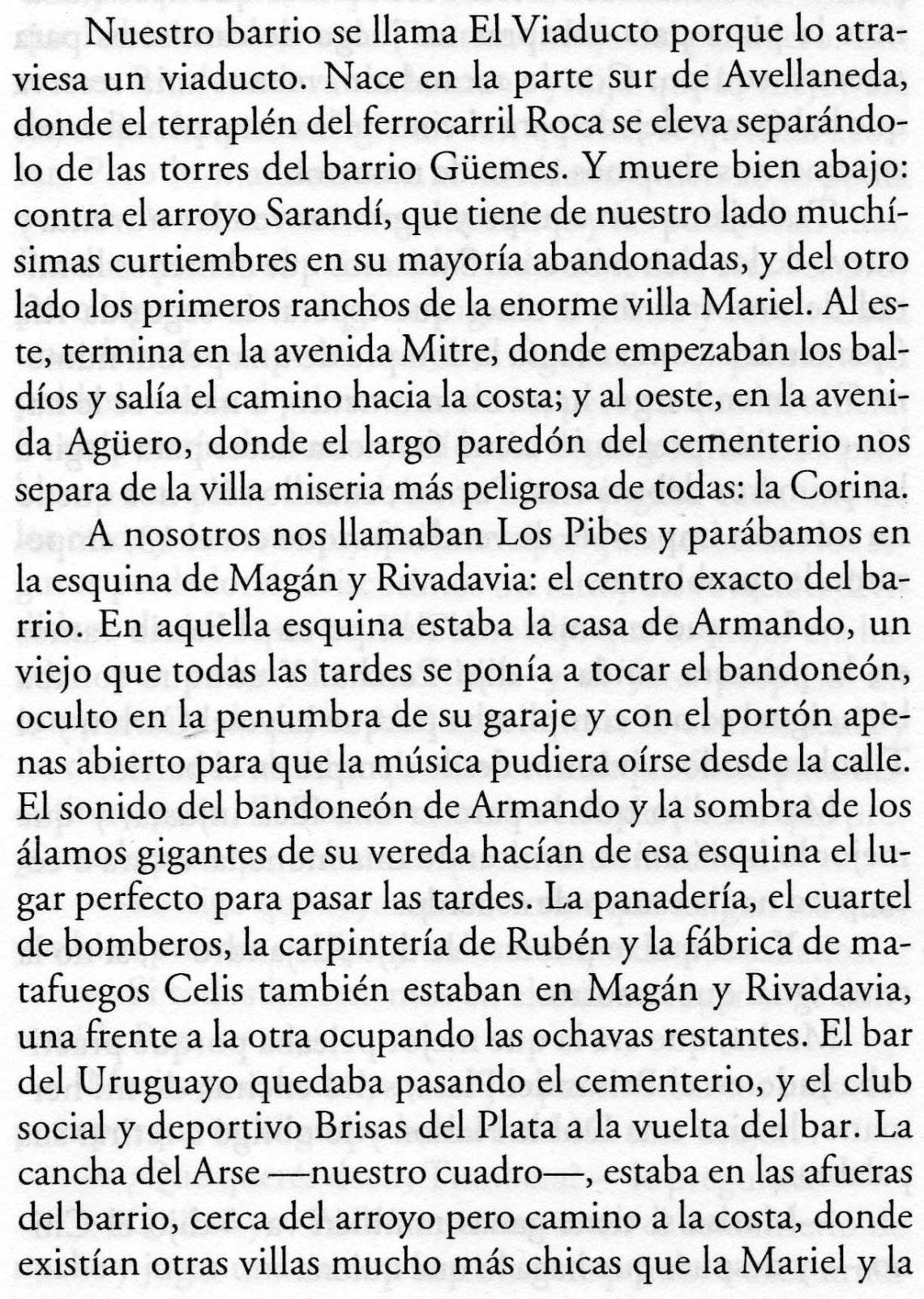 Ramos2