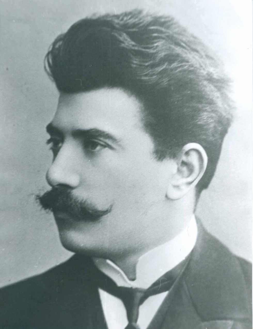 Reinhold_1907