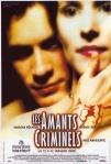 les_amants_criminels_42895